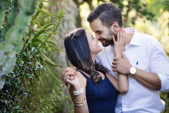 Engagement55