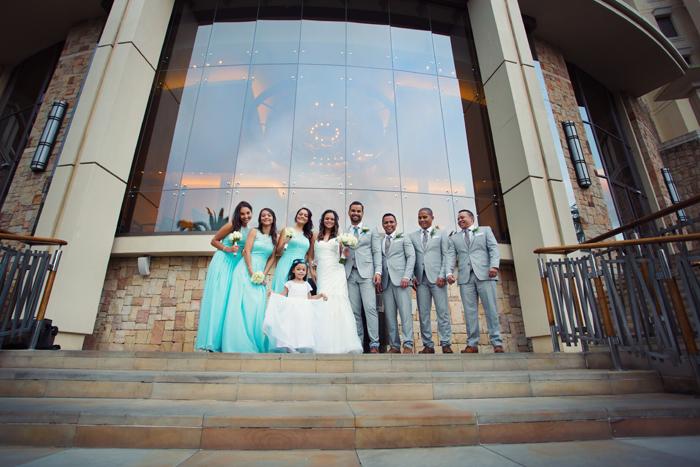 Wedding241