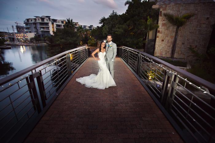 Wedding276