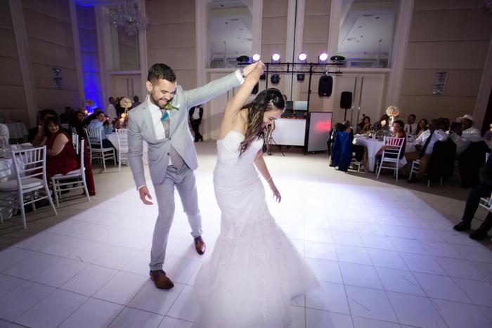 Wedding532