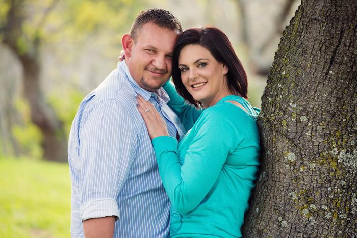 Juanita&Shane18