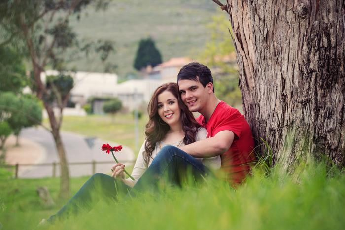 Tessa&Bennie25