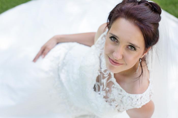 Wedding306