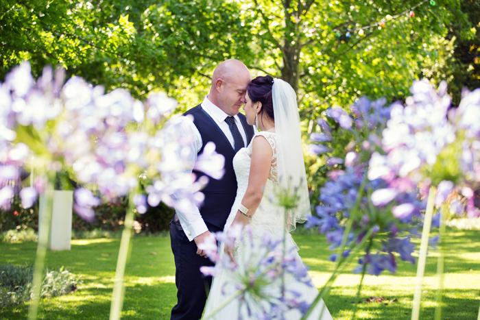 Wedding318