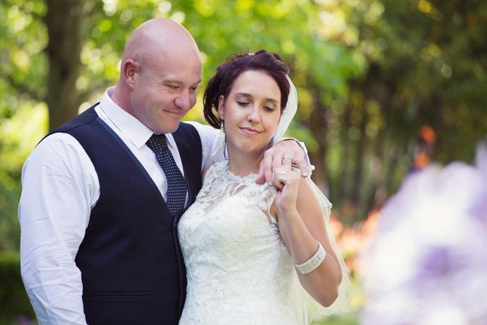 Wedding325