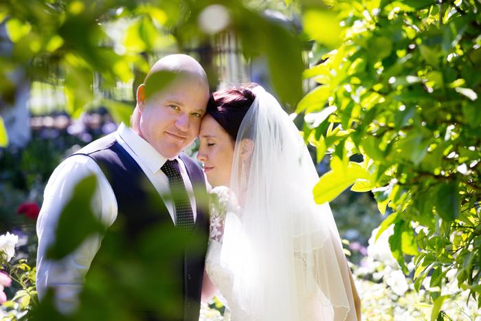 Wedding348