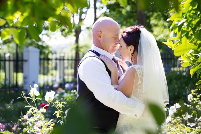 Wedding351