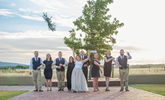 Wedding378